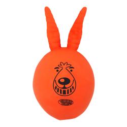 Armitage Good Boy Mini Space Lobber Toy 11.5cm Orange