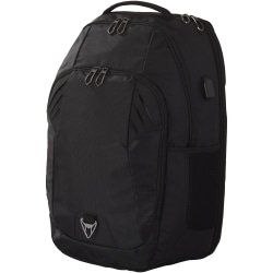 Avenue Foyager Tsa 15in Computer Backpack 34 x 18 x 47 cm Massiv
