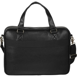 Avenue Oxford 15.6in Laptop Slim Portfölj 39 x 5 x 30cm Massiv s