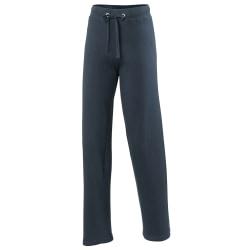 Awdis Girlie Womens Jogpants / Sweatpants / Jogging Bottoms M Ny
