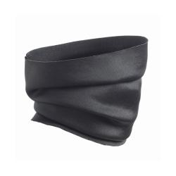 AXQ Unisex vuxen snood (förpackning med 5) One Size Grå