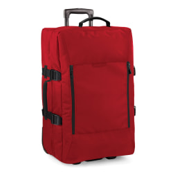 Bagbase Escape Dual-Layer Medium Cabin Wheelie resväska / resväs