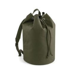 Bagbase Original ryggsäck One Size Militärgrön
