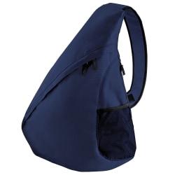 Bagbase Universal Monostrap väska / ryggsäck (12 liter) One Size