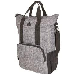 Bags2Go Orlando Daypack One Size Grå Melange