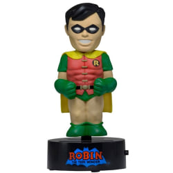 Batman Robin The Teen Wonder Body Knocker One Size Robin