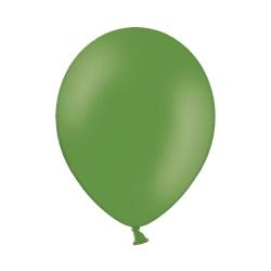 Belbal 10,5 tum ballonger (paket med 100) One Size Pastellblad g