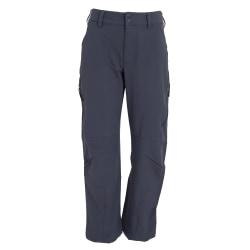 Berghaus Dam / Himal Walking byxor för damer 14S UK Mörkblå