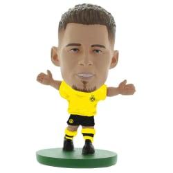 Borussia Dortmund SoccerStarz Hazard Figure One Size Flerfärgade
