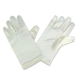 Bristol Novelty Barnhandskar / barn Satin Feel Handskar (1 par)