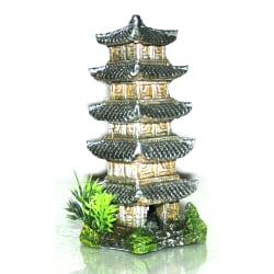 Caldex Klassisk orientalisk tornprydnad One Size Flerfärgade