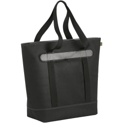 California Innovations 56-Can Lasana Cooler Tote (paket med 2) 5