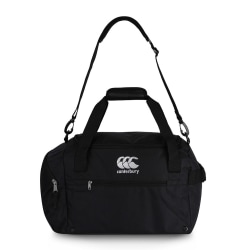 Canterbury Kit väska One Size Svart
