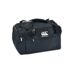 Canterbury Vaposhield Medium Sports Bag One Size Svart