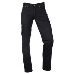 CAT Lifestyle Slim Slim Pocket byxa för män 32S Svart