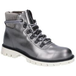 Caterpillar Handshake Ankle Leather Boot för kvinnor / damer 8 U
