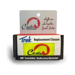 Cavallo Trekbyte Touch Fastening Closure (paket med 2) One Size