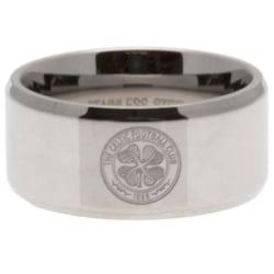 Celtic FC Bandring S Metall