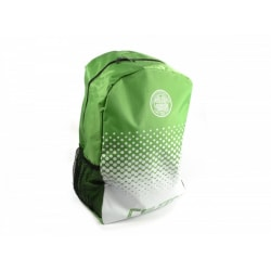 Celtic FC Officiell fotbollsfade design ryggsäck / ryggsäck One
