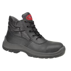Centek FS30c säkerhetsstövel / herrskor / stövlar säkerhet 11 UK