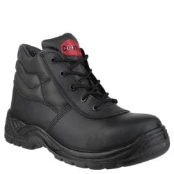 Centek FS30c säkerhetsstövel / kvinnors stövlar / stövlar säkerh