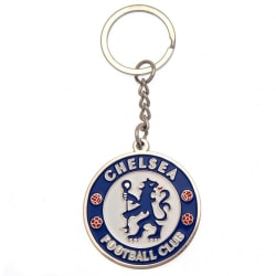 Chelsea FC Nyckelring One Size Multi-Color