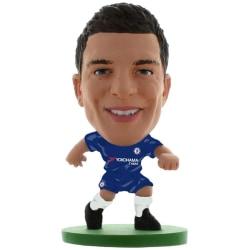 Chelsea FC SoccerStarz Azpilicueta One Size Blå