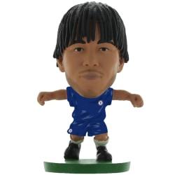 Chelsea FC SoccerStarz James Figurine One Size Blå