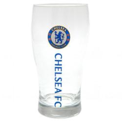 Chelsea FC Tulpanpintglas One Size Klar