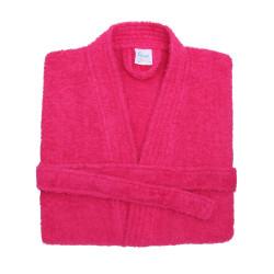 Comfy Unisex Co Badrock / Loungewear LXL Hot Pink Hot Pink LXL