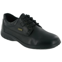 Cotswold Ruscombe Damskyddade skor / damskor för damer 3 UK Svar