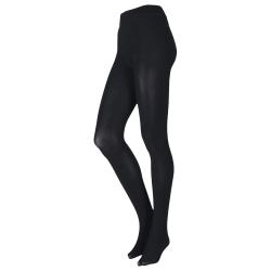 Couture Dam / Ultimates Tights för kvinnor / damer (1 par) Large