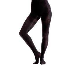 Couture Kvinnor / damer kroppsformande ogenomskinliga tights (1
