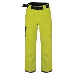Dare 2b Absoluta skidbyxor för män XXL Citron Lime