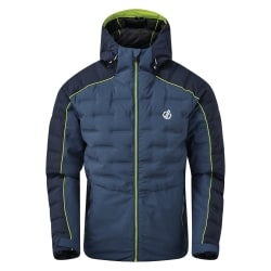 Dare 2B Herr Expounder Ski Jacket XS Dark Denim / Nightfall Navy