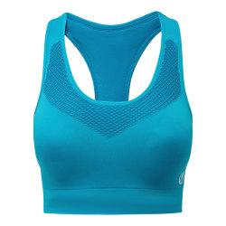 Dare 2b Kvinnor / damer inte svettas det sportbh XS Sötvattenblå