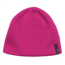 Dare 2B Tactful Winter Beanie Hat för kvinnor / damer One Size E