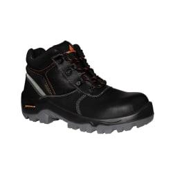 Delta Plus Phoenix Phoenix Composite Leather Safety Boots för he