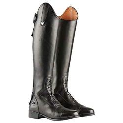 Dublin Kvinnor / Dam Galtymore Tall Tall Field Field Boots 7 UK