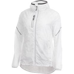 Elevate Kvinnors / damer signal reflekterande förpackningsjacka