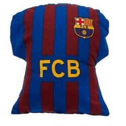 FC Barcelona Kit Kudde One Size Flerfärgade