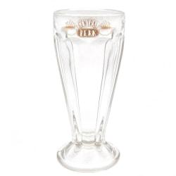 Friends Milkshake-glas One Size Klar