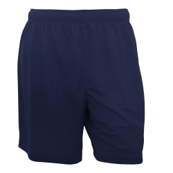 Fruit of the Loom Sportshorts för fukt Wicking Performance för h