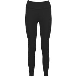 Gamegear Dam / dam damer i full längd, atletiska leggings 12 UK