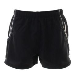 Gamegear ® Cooltex® aktiva träningsshorts för herrar / sportkläd