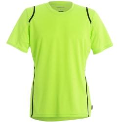 GAMEGEAR ® Cooltex® T-shirt med kort ärm / sportkläder för män 2