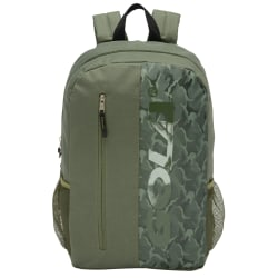 Gola Barn / barn Steen 2 ryggsäck One Size Khaki / Khaki Camo