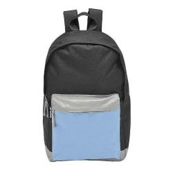 Gola Barns / barn-sport Pendleton-ryggsäck One Size Svart / Ljus