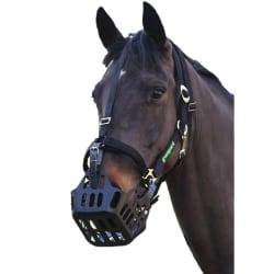 GreenGuard, GreenGuard Horse Headcollar Small Pony Black