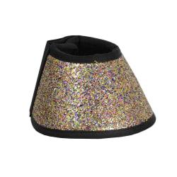 HyIMPACT Glitter över räckvidden Pony Rainbow Glitter